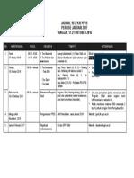 Jadwal-Ujian-PPDS-.pdf