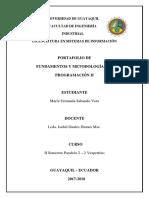 PYTHON_Fundamentos de Programación en Python_POO.pdf