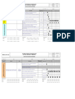 F-sig-sig-04 Objetivos de Gestion (Programa)