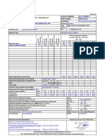 Vitosol 200-FM SV2F - Annex to Solar Keymark Certificate