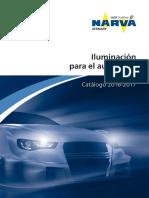narva_catalog_2016-2017_es.pdf