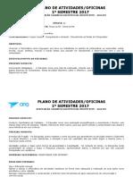 3-Plano de Atividades Informática (Ter e Sex) Cpv 1,2,3 e 4