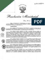 RM_041-2018-MINSA  TUPA.pdf