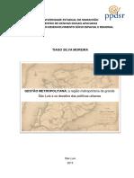 Gestão-Metropolitana-da-Grande-São-Luís.pdf
