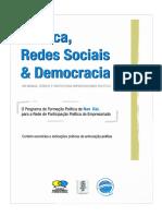 curso_de_politica para empreendedores políticos.pdf