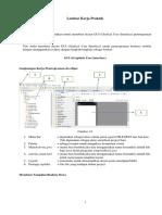 LK 2-GUI_mobile Application