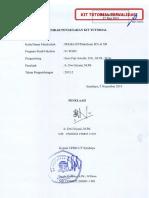 PDGK4107-Praktikum IPA Di SD