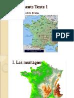 Géographie photos