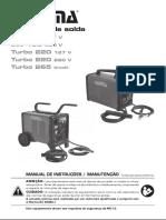Máquinas de solda.pdf