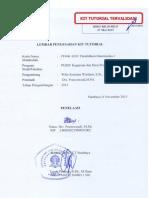 PDGK4203 Pendidikan Matematika 1 5