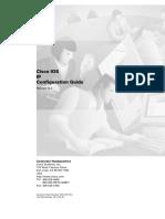fipr_c.pdf