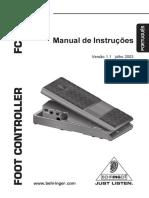 Manual_-_FCV100_P0219_M_PT_manual.pdf