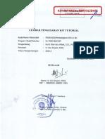 PDGK4202-Pembelajaran IPA Di SD-1