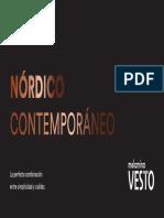 folleto_vesto_chile-nordico_contemporaneo_3721.pdf