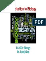 39 01. Intro-biology