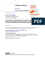 The Tigray and Eritrean Peoples Liberation Fronts.pdf
