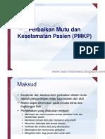 PMKPi.pdf