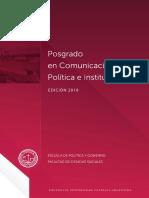Dossier Posgrado (1)