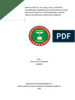 ASUHAN KEBIDANAN ANC POST DATE.docx