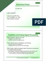 5-Amps_ch3.pdf