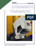 CURSO DE MANTEMINIENTO PREVENTIVO.pdf