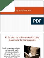 Intervención en Lectura-estrategias.ppt
