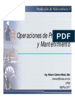 XP2U7_01_Operaciones de Produccion y Mantenimiento