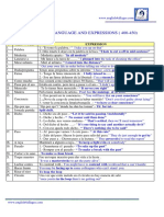 9.- EVERYDAY LANGUAGE AND EXPRESSIONS   (400-450).pdf