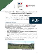 2.Cctp Fibre Travaux Saintpierre