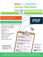 Health Caravan 2018 Poster Final FR