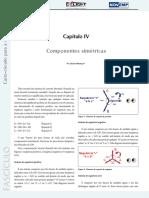 ed-123_Fasciculo_Cap-IV-Curto-circuito-para-a-seletividade.pdf