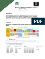informe_participacion_ESPE-L.docx