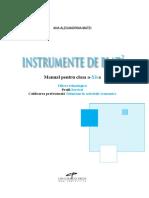 Instrumente de plata.pdf