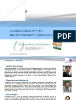 BusinessCloud_with EA.pdf