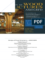 Design of-wood structures 6th edition.pdf