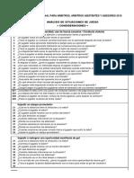 01 Consideraciones FIFA - Arbitros y Asesores
