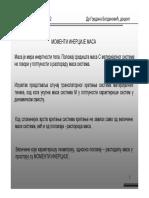 Drugo_predavanje.pdf