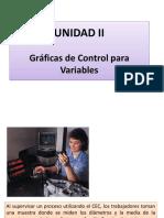 Unidad II Control