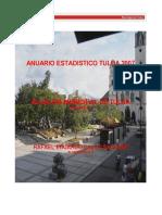 anuario_estadistico_tulua_2007.pdf