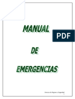 manual3.doc