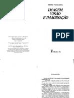 Pierre-Francastel-Imagem-Visao-e-Imaginacao-Edicoes-70.pdf