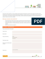 Design+Review+Checklist.pdf