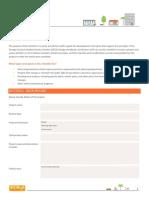 Design+Review+Checklist.pdf