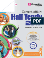 2017-08-23 Competition in Focus Current Affairs Half Yearly