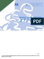 _upload_produto_23_manual_mp.2016.xtz125.2ed.w6.pdf