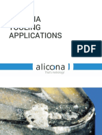 Alicona Tooling Applications En