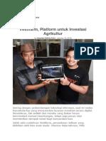 309816001-MODUL-STAN-2016.pdf b767fc1c2f