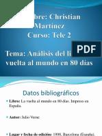 vueltaalmundoen80das-111201171245-phpapp01.pptx
