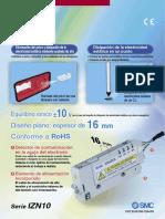 Ionitzadors IZN10