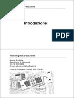 TP_01.pdf